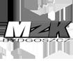mzk-bydgoszcz