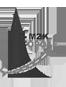 mzk-opole-logo